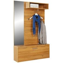 Garderoben Entdecken