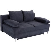 Canapele Extensibile Moderne.Canapele Extensibile Colţare Si Canapele Living Produse Momax