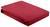 Spannbetttuch Basic Bordeaux 150x200 cm - Bordeaux, Textil (150/200cm) - Mömax modern living