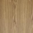 Sideboard Jillian - Eschefarben/Weiß, MODERN, Holz (140/80/45cm) - Mömax modern living