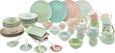 Kaffeebecher Shakti verschiedene Designs - Multicolor, LIFESTYLE, Keramik (8,5/10,2cm) - Mömax modern living