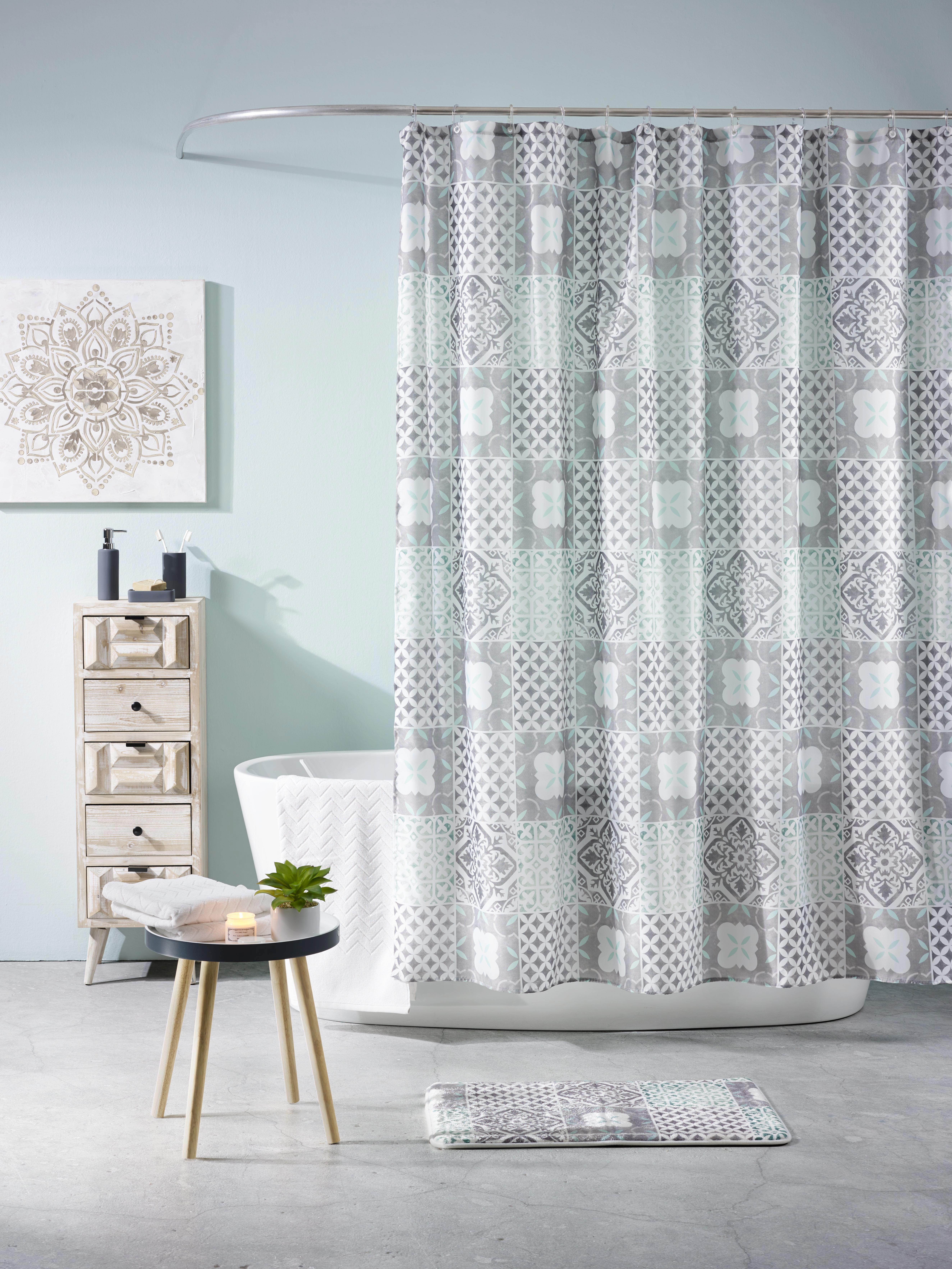 Fürdőlepedő Peter - fehér, textil (70/140cm) - MÖMAX modern living