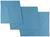 Tischläufer Steffi in Blau - Blau, Textil (45/240cm) - Mömax modern living