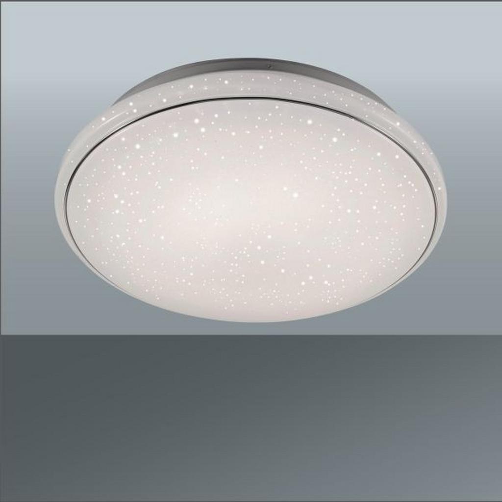 LED-Deckenleuchte Jupiter, max. 40 Watt