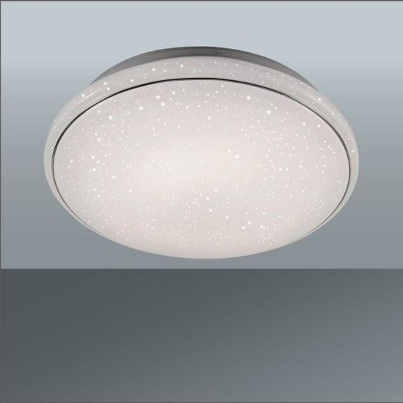 LED-Deckenleuchte Jupiter, max. 40 Watt online kaufen ➤ mömax