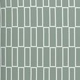 Lenjerie De Pat Brigg - verde deschis/taupe, textil (140/200cm) - Modern Living