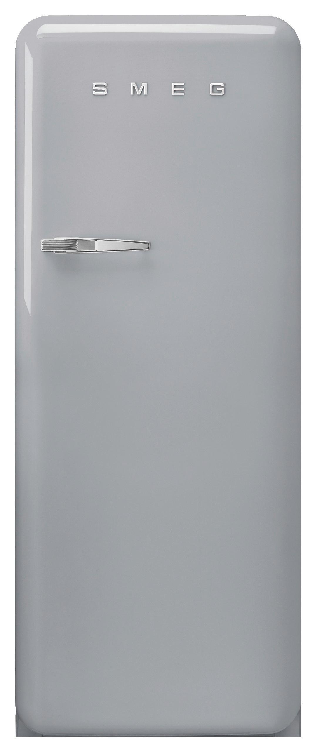 Kühlschrank Smeg Fab28rx1 online kaufen ➤ mömax