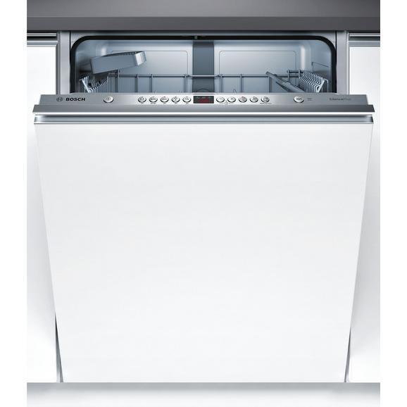 Geschirrspüler SMV45IX00E - (59,8/81,5/55cm) - Bosch