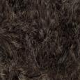 Kissen Nila ca.45x45cm in Grau-braun - Braun/Grau, MODERN, Textil (45/45cm) - Mömax modern living