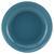 Suppenteller Sandy Grün aus Keramik - Blau, KONVENTIONELL, Keramik (20/3,5cm) - Mömax modern living