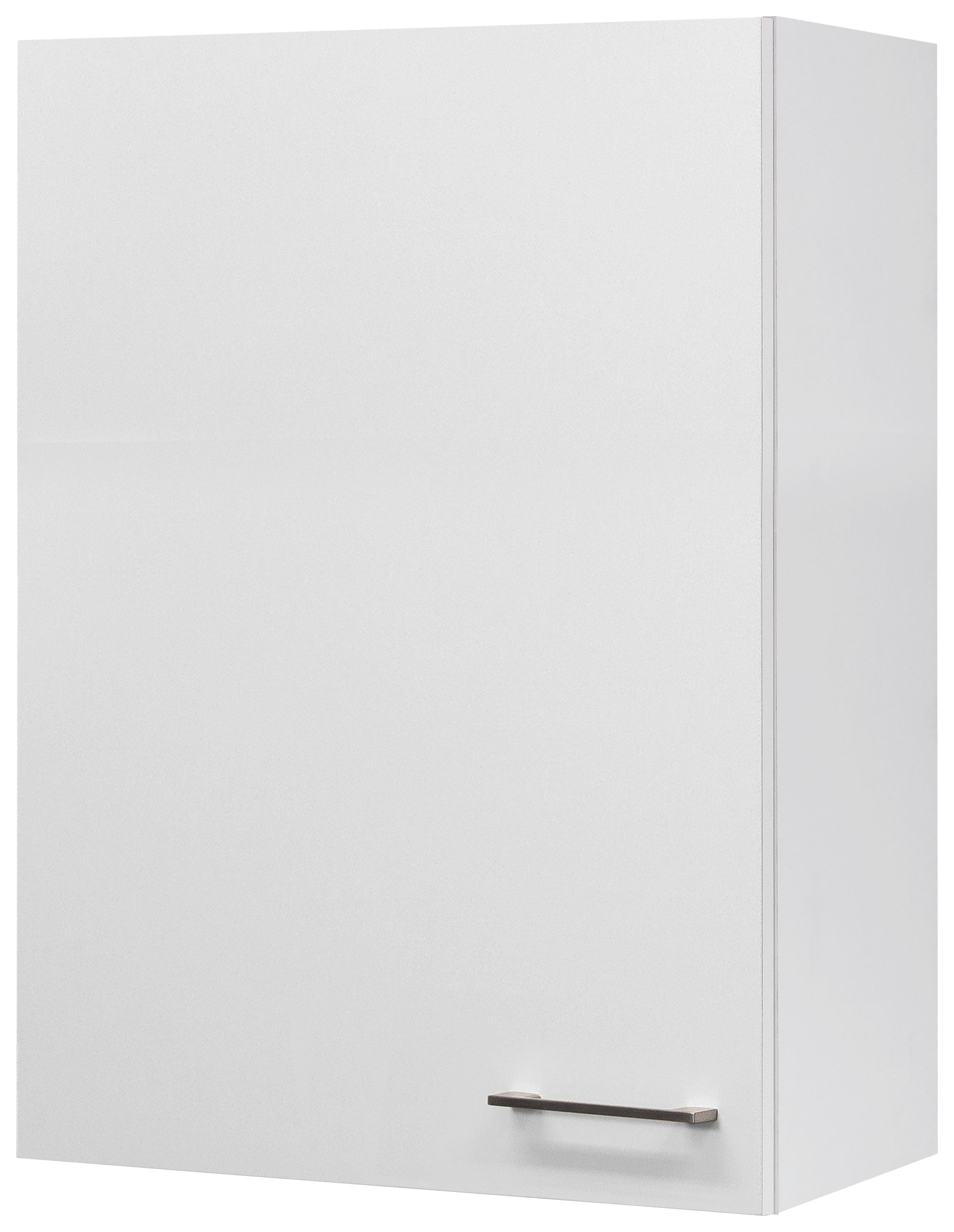 Küchenoberschrank Höhe ~ küchenoberschrank weiß online kaufen mömax