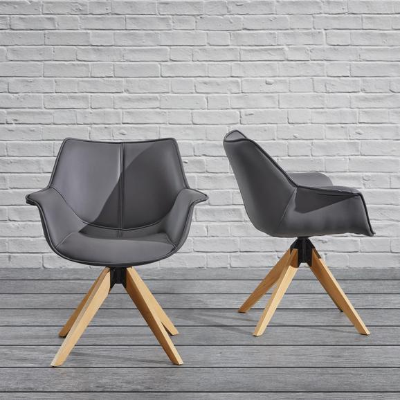 stuhl hella online kaufen m max. Black Bedroom Furniture Sets. Home Design Ideas