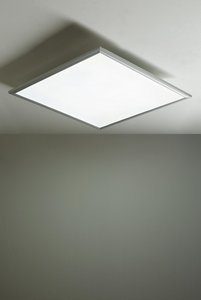 premium living led lámpa
