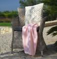 Okrasna Blazina Grace - krem, Moderno, tekstil (45/45cm) - MÖMAX modern living