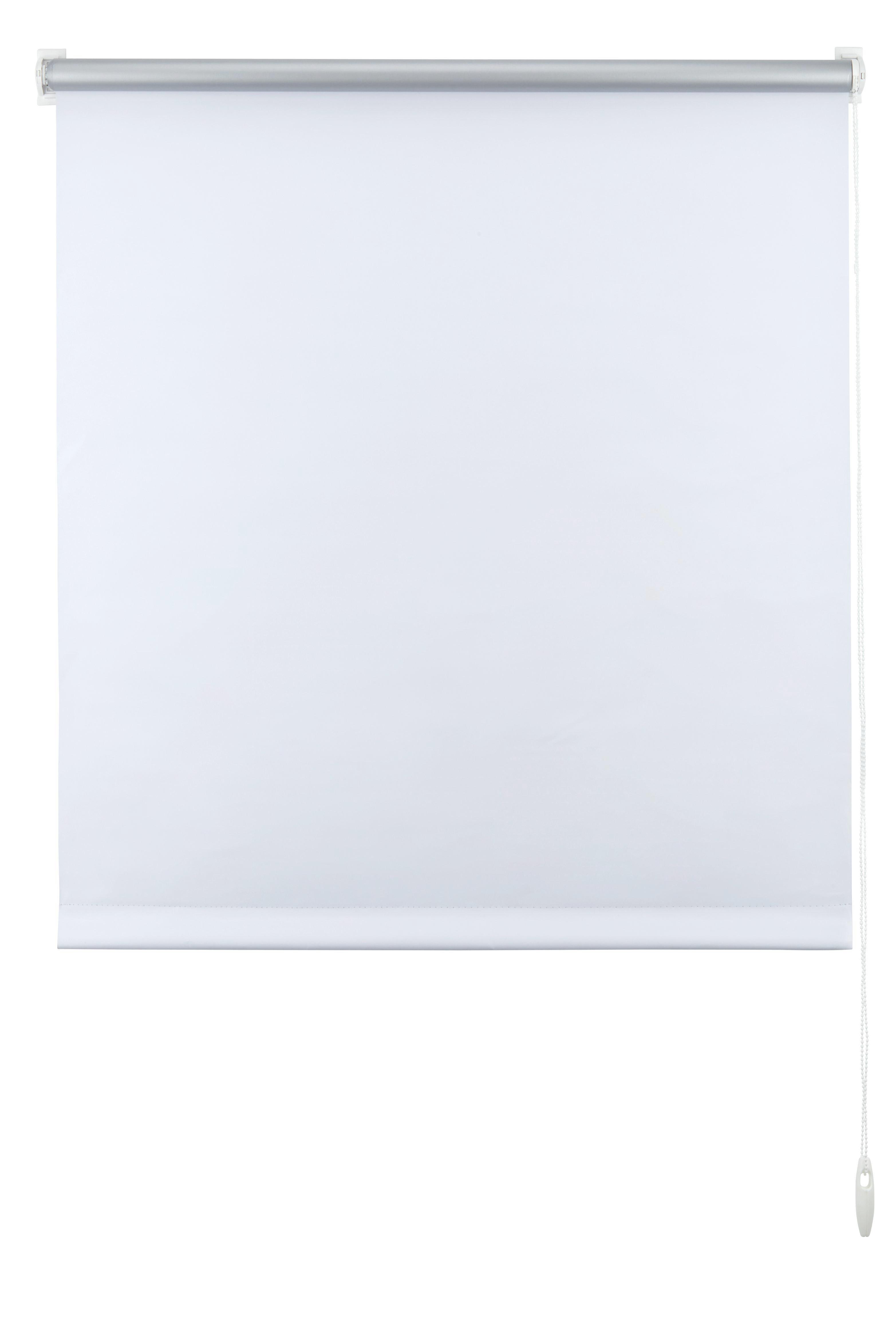 Sötétítő Roló Thermo - fehér, textil (75/150cm) - MÖMAX modern living