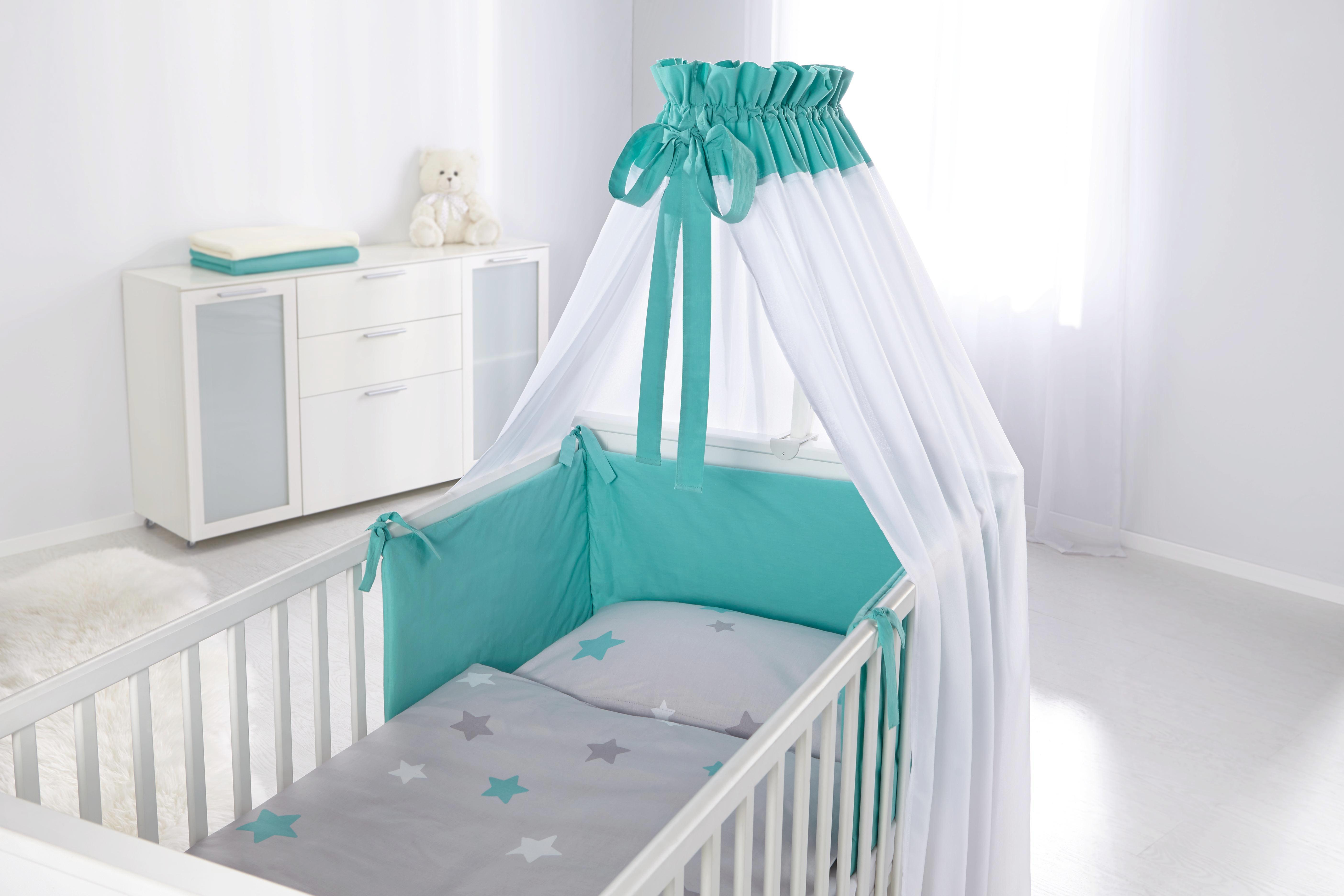 welche farben passen zu trkis welche farben passen ins. Black Bedroom Furniture Sets. Home Design Ideas