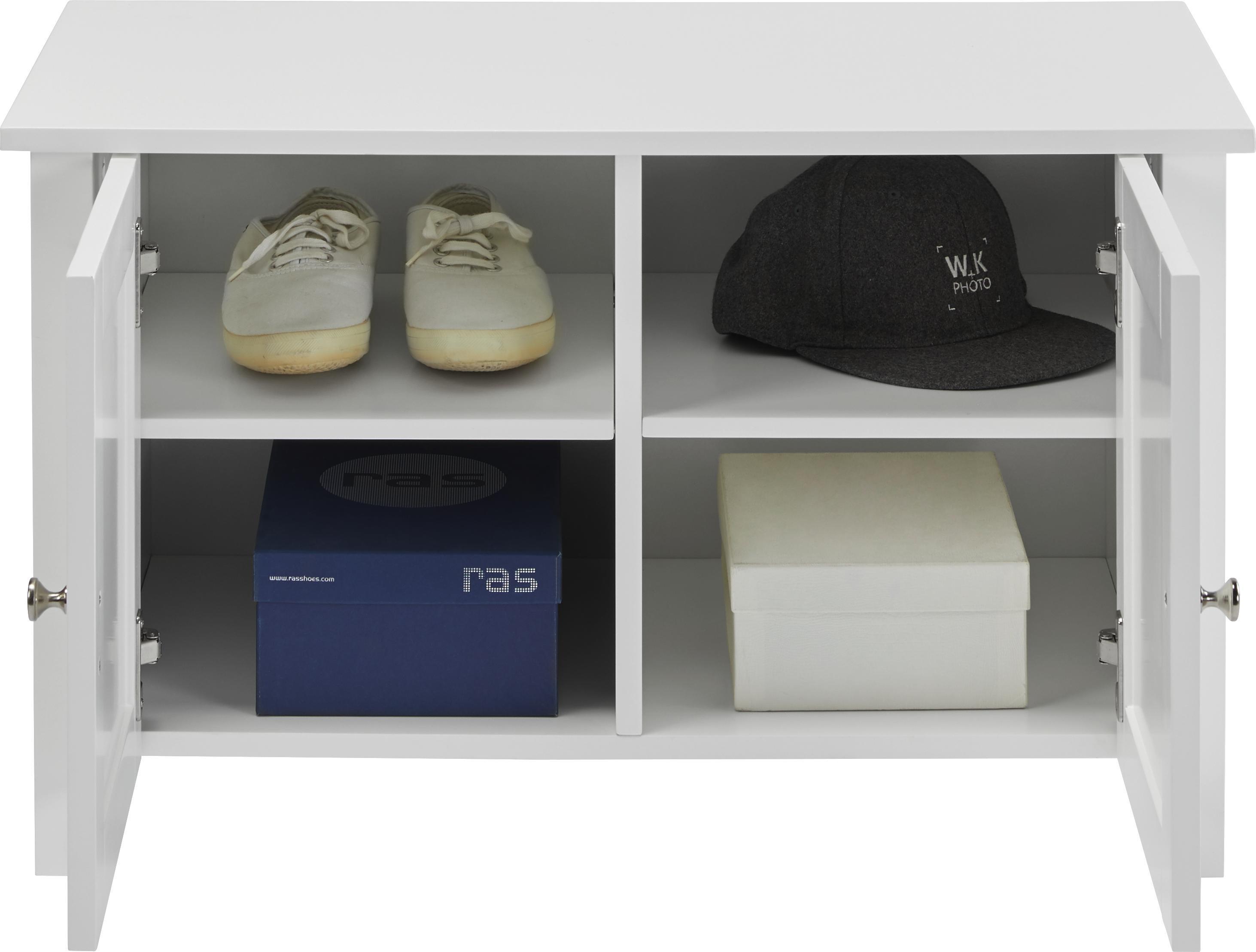 fein schmale schuhschr nke galerie die kinderzimmer design ideen. Black Bedroom Furniture Sets. Home Design Ideas