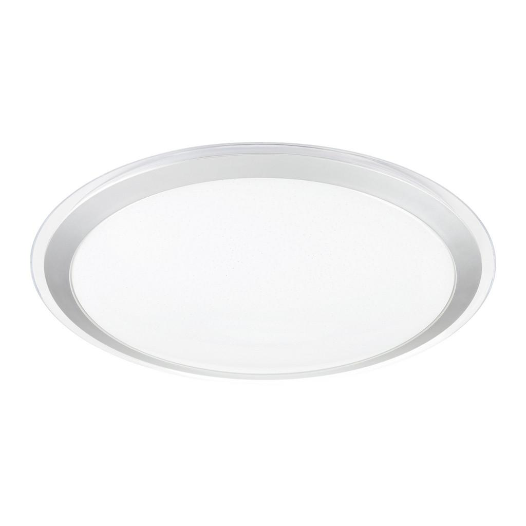 LED-Deckenleuchte Rolli max. 30 Watt
