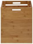 Box Mirella - MODERN, Holz/Holzwerkstoff (30/36/34,60cm) - Modern Living