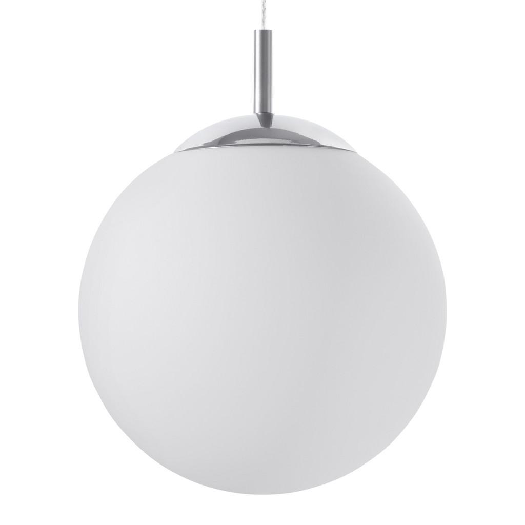 Hängeleuchte Balla max. 60 Watt