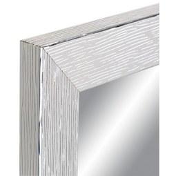 Wandspiegel Silber Modern spiegel entdecken mömax