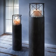 Windlichter Wohnaccessoires Dekoration Produkte Momax
