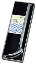 Weisswurstheber Rösle - Edelstahlfarben, MODERN, Metall (34/12/4cm) - Rösle
