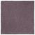 Kissenhülle Leinenoptik Flieder ca.40x40cm - Flieder, Textil (40/40cm) - Mömax modern living