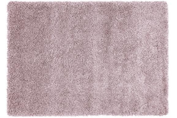 Kosmatinec Lambada 3 - roza, Moderno (120/170cm) - Mömax modern living