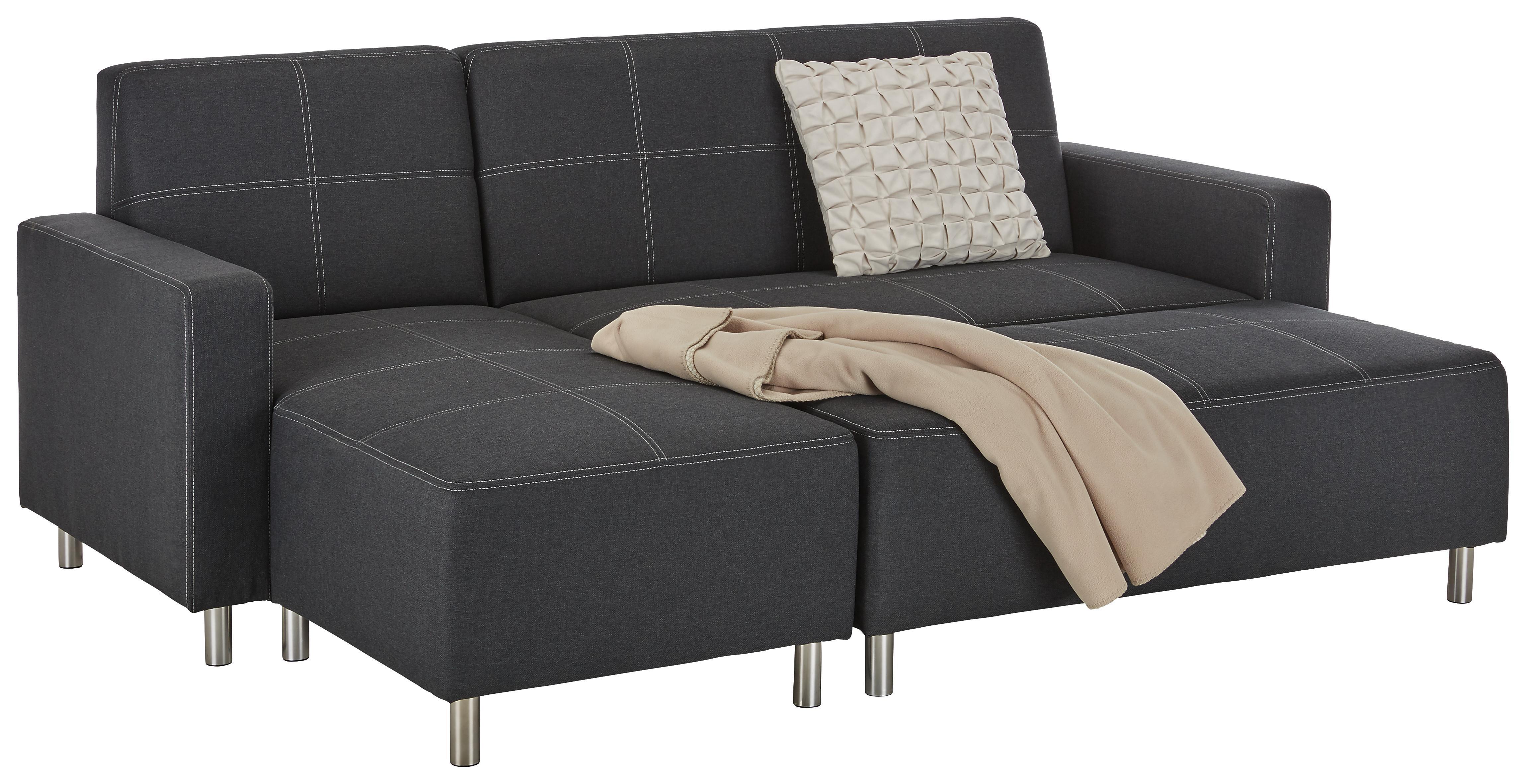 schlafsofa grn gnstig awesome askeby erbettsofa with schlafsofa grn gnstig amazing schlafsofa. Black Bedroom Furniture Sets. Home Design Ideas