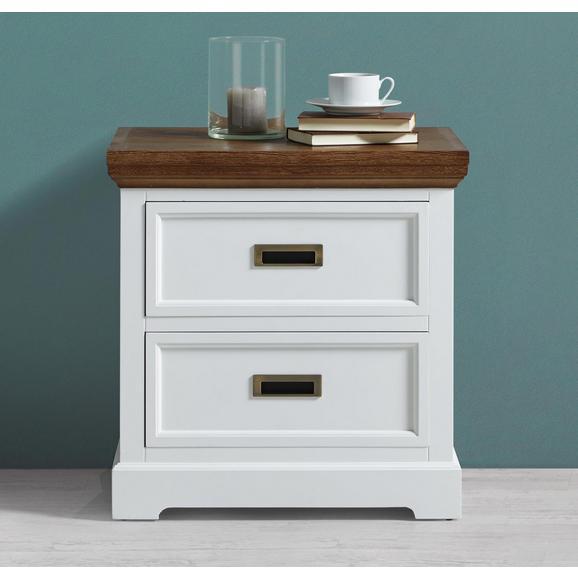 nachttisch melanie online kaufen m max. Black Bedroom Furniture Sets. Home Design Ideas