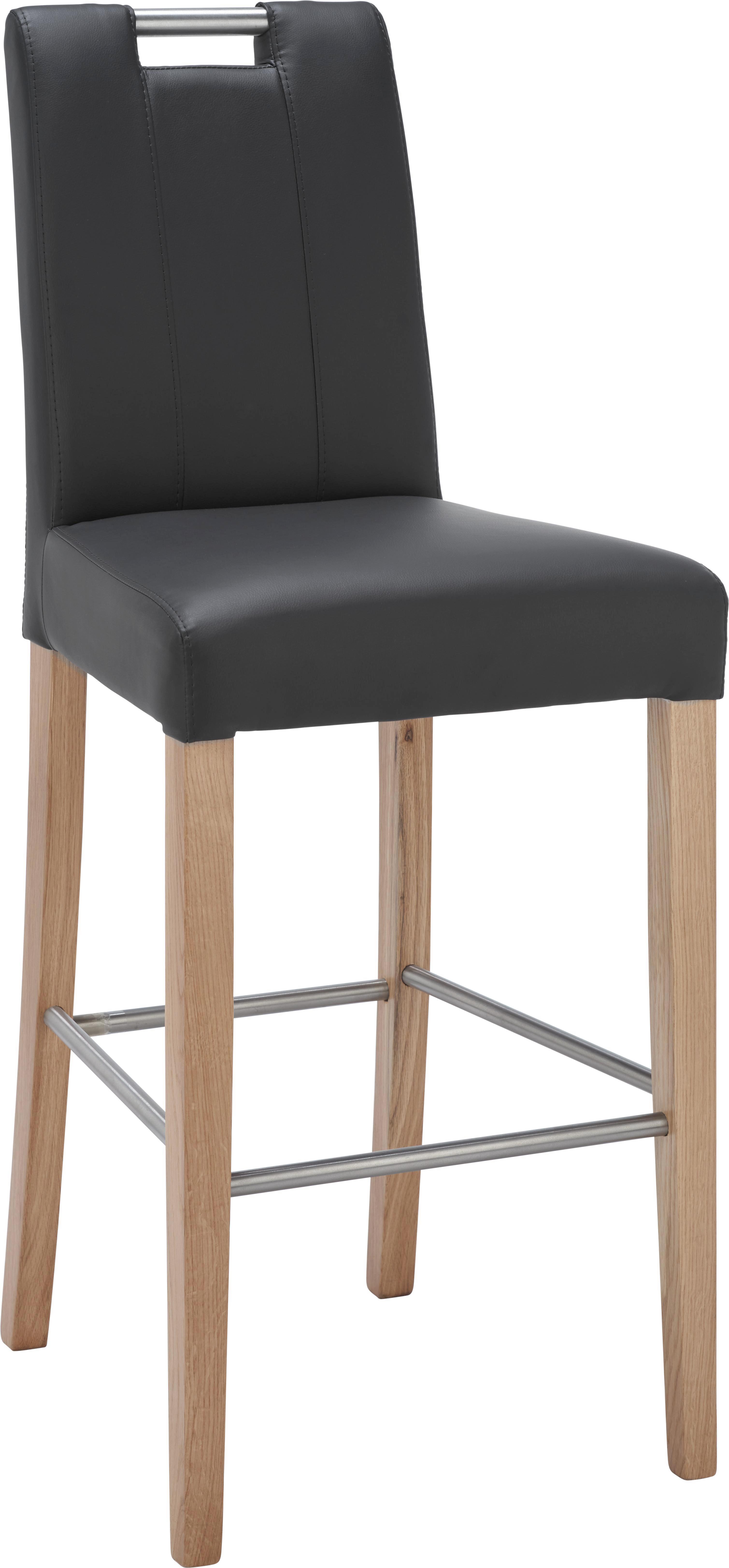 barhocker modern affordable barhocker erset canasta gelb with barhocker modern excellent erset. Black Bedroom Furniture Sets. Home Design Ideas