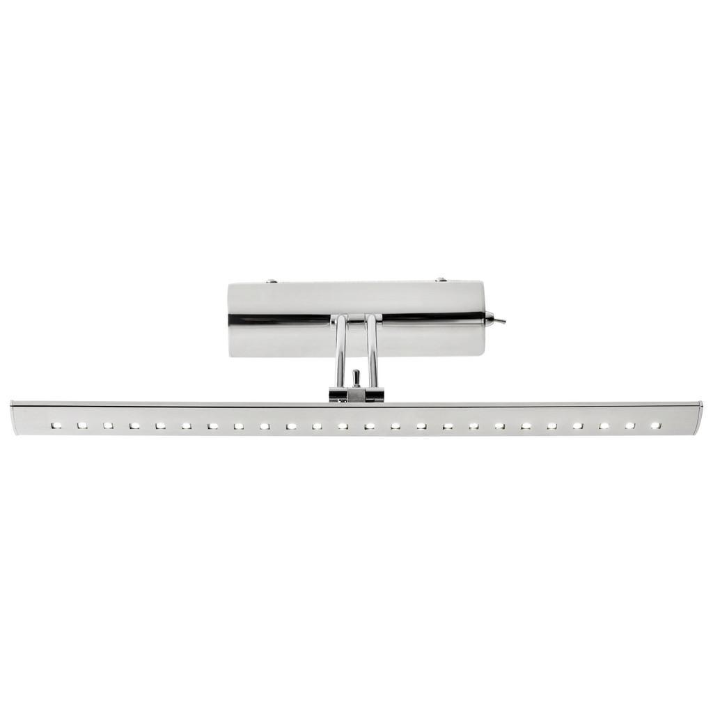 LED-Wandleuchte Picture max. 1x3 Watt LED