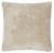 Zierkissen Rabbit Silberfarben 45x45cm - Silberfarben, Textil (45/45cm) - Mömax modern living