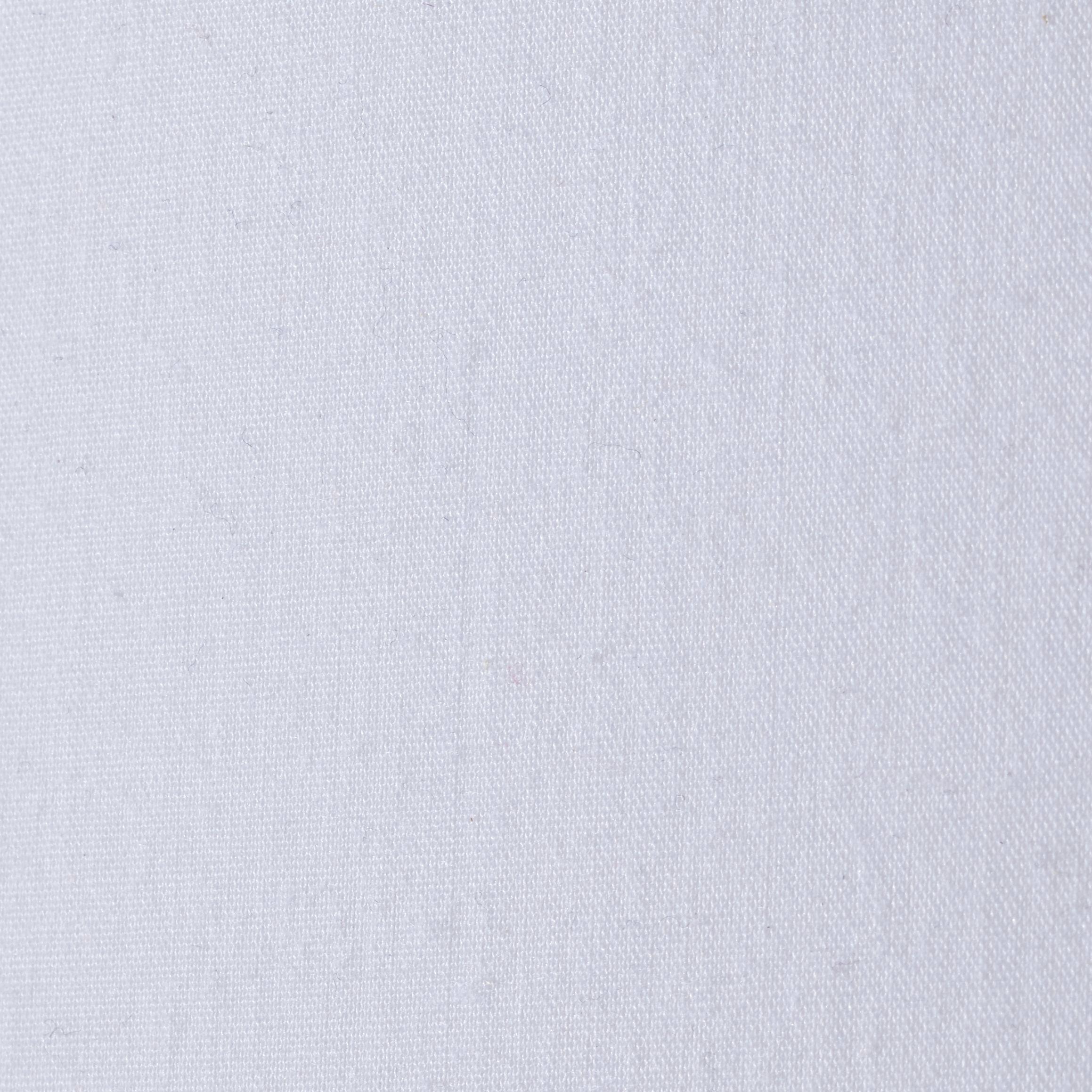 Hängeleuchte Jenny - Weiß, MODERN, Textil/Metall (40/120cm) - MÖMAX modern living
