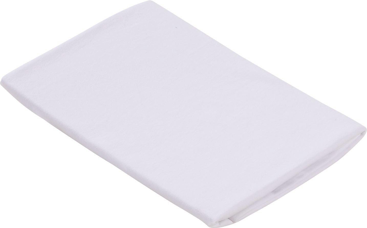 Kissenhülle Basic, ca. 40x80cm - Weiß, Textil (40/80cm) - MÖMAX modern living