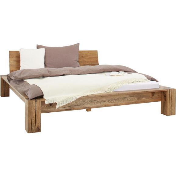 Bett Aus Massiv Holz ca. 180x200cm online kaufen ➤ mömax