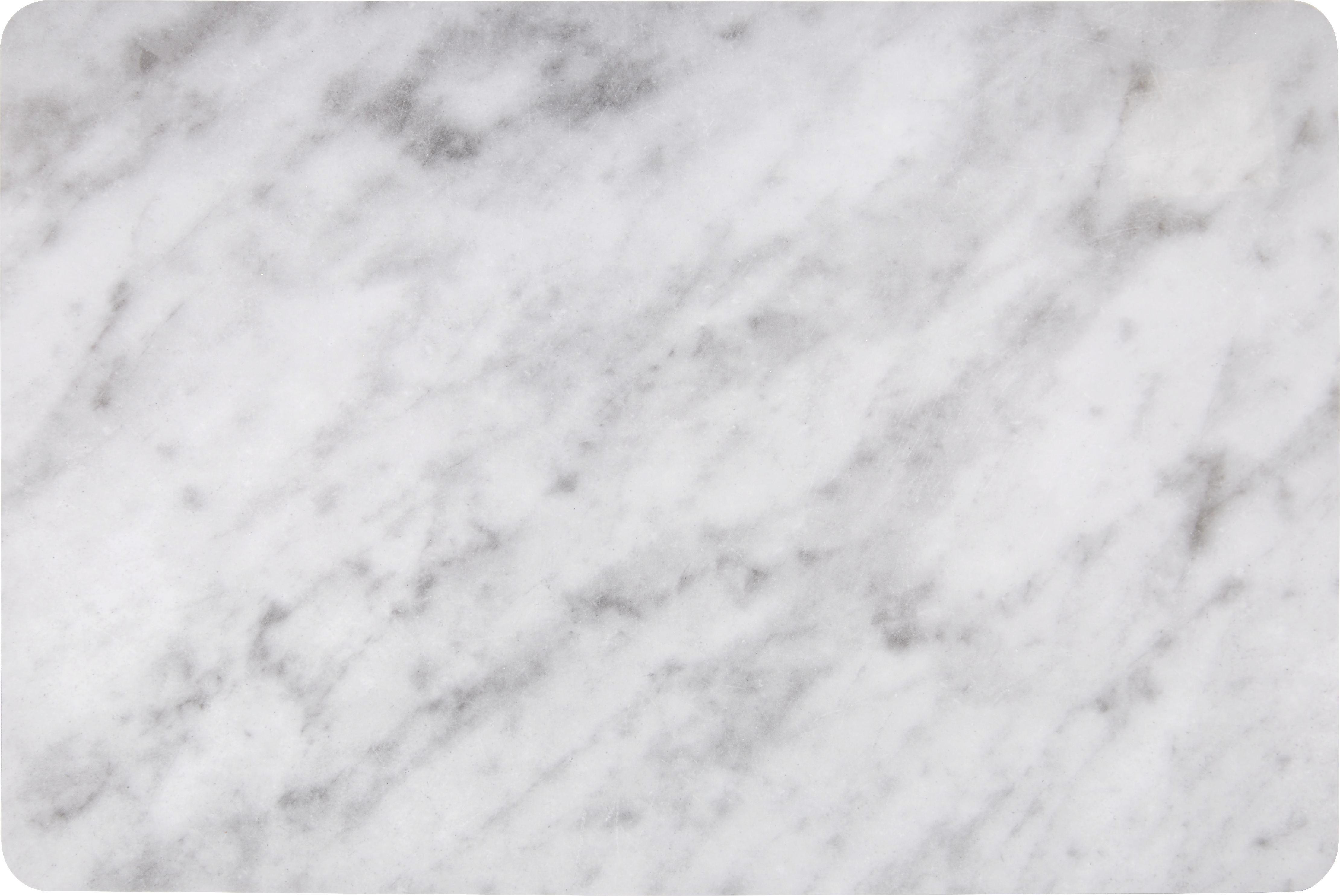 Tischset Mabel in verschiedenen Farben - Dunkelgrau/Beige, Kunststoff (43,5/28,5/0,1cm) - MÖMAX modern living