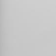 Lenjerie De Pat Follow Dreams - gri deschis, Modern, textil (140/200cm) - Modern Living