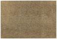 Tischset Kerstin Versch. Farben 30x50cm - Silberfarben/Goldfarben, Basics, Textil (30/50cm) - Mömax modern living