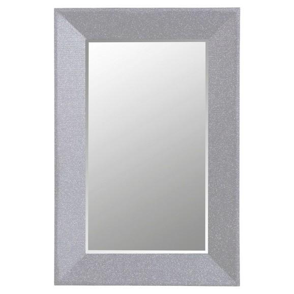 Wandspiegel ca 80x120x5cm online kaufen m max for Spiegel 80 x 120