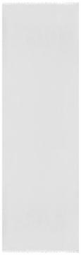 Tischläufer Josefine Weiß 45x150cm - Weiß, ROMANTIK / LANDHAUS, Textil (45/150cm) - Mömax modern living