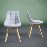 Essstühle Modern stühle entdecken mömax