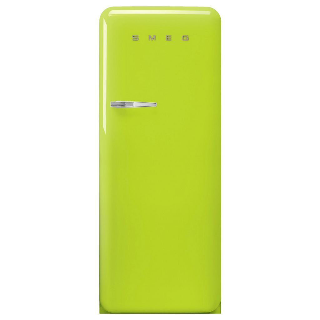 Kühlschrank FAB28RLI3