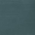 Schlafsofa Clara - Mintgrün, MODERN, Holz/Textil (214/82/81cm) - Mömax modern living
