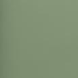 Lenjerie De Pat Stone Washed Uni - verde, Romantik / Landhaus, textil (140/200cm) - Modern Living