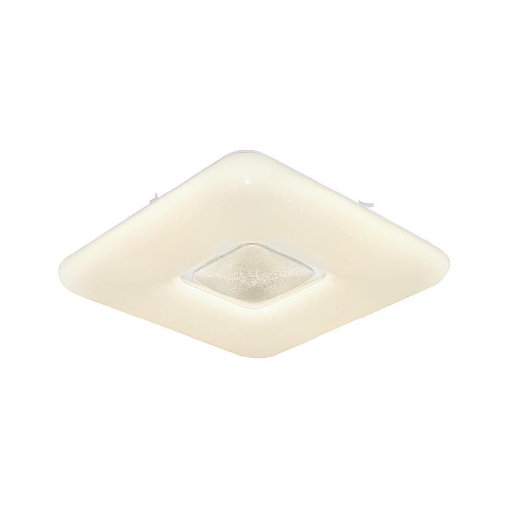 LED-Deckenleuchte Cleopatra max. 24 Watt