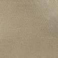 Kissen in Grau 'Mona' ca. 40x40cm - Silberfarben, MODERN, Textil (40/40cm) - Bessagi Home