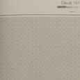Ágyneműhuzat Beaute - Bézs, romantikus/Landhaus, Textil (140/200cm) - Mömax modern living