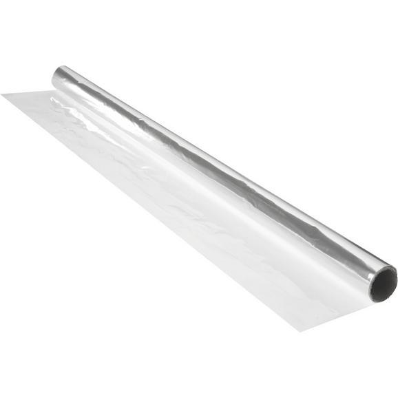 Ajándékcsomagoló Papír Inga - Áttetsző, Műanyag (70/500cm) - Mömax modern living